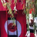 シャネル祭り(CHANEL MATSURI) @京都(頂法寺 六角堂)