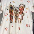 エルメス のTシャツです!